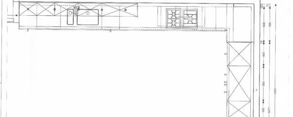 b3LaminatAlpinweiss-page-001